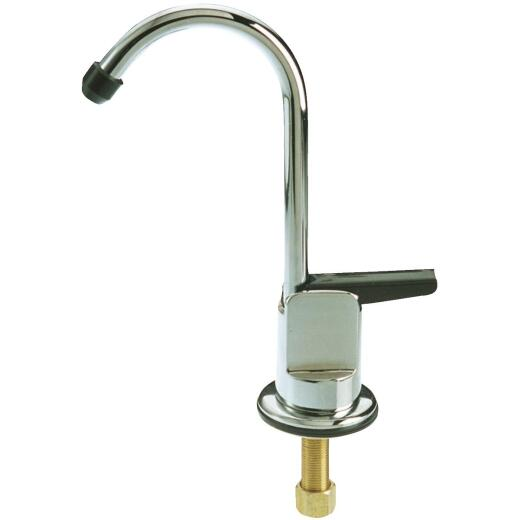 Other Faucets